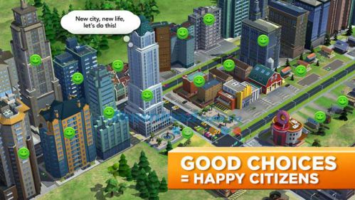 meo-choi-va-chien-luoc-trong-game-simcity-buildit-tren-android 4