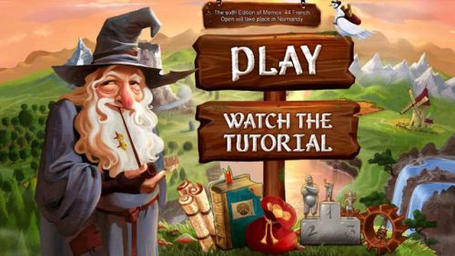 top-game-co-ban-hay-nhat-danh-cho-android-cuoi-2015 a