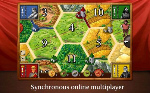 top-game-co-ban-hay-nhat-danh-cho-android-cuoi-2015 e