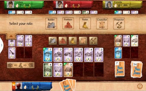 top-game-co-ban-hay-nhat-danh-cho-android-cuoi-2015 g