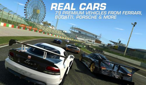 real-racing-3-game-dua-xe-offline-khung-nhat-cho-android 1