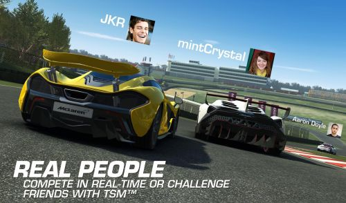 real-racing-3-game-dua-xe-offline-khung-nhat-cho-android 2