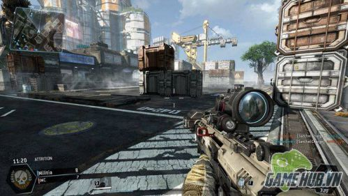 titanfall-game-ban-sung-tren-pc-lan-san-mobile 1