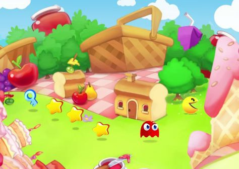 top-game-hay-cho-android-duoc-yeu-thich-nhat-thang-10 2