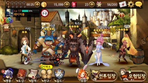 top-game-hay-cho-android-duoc-yeu-thich-nhat-thang-10 8