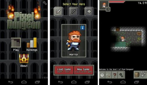 top-game-offline-mien-phi-hay-nhat-cho-android-2015-p1 3