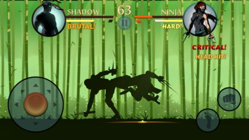 huong-dan-hack-game-offline-shadow-fight-2-tren-android 1