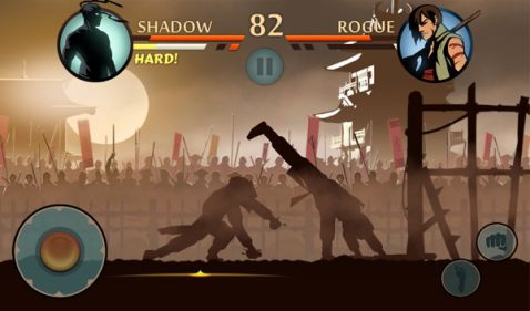 huong-dan-hack-game-offline-shadow-fight-2-tren-android 2