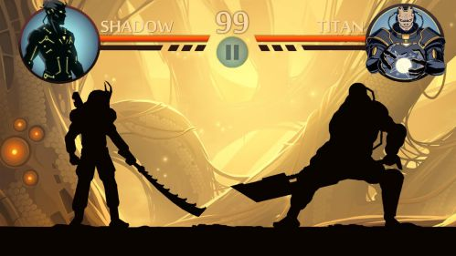 huong-dan-hack-game-offline-shadow-fight-2-tren-android 4