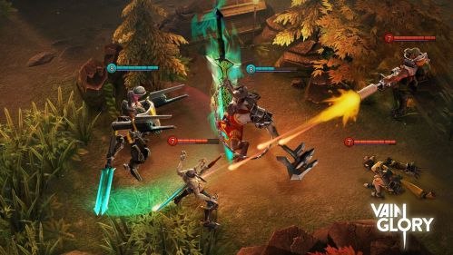 top-game-hay-nhat-cho-android-2015-do-google-cong-bo-p1 3