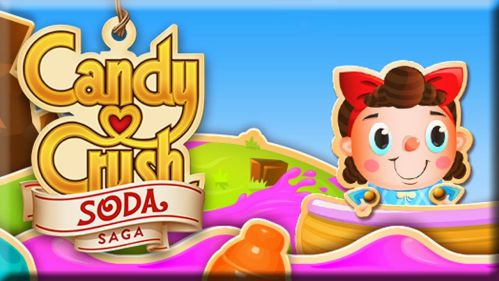 top-game-hay-nhat-cho-android-2015-do-google-cong-bo-p2 4
