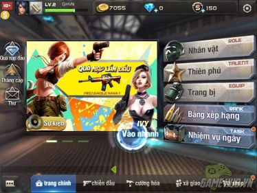 3-game-ban-sung-online-hot-nhat-tren-android-hien-nay 1
