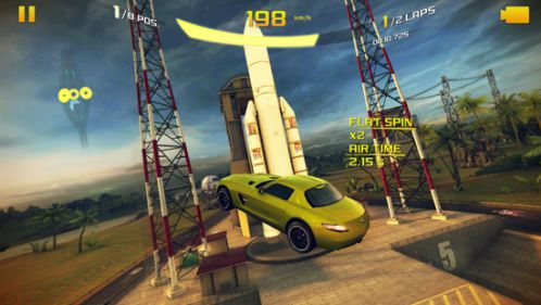 top-game-dua-xe-hay-nhat-2015-cho-android-2-3-tro-len 3