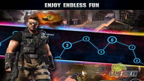 hero-forces-game-ban-sung-moi-nhat-hung-huc-tren-android 1