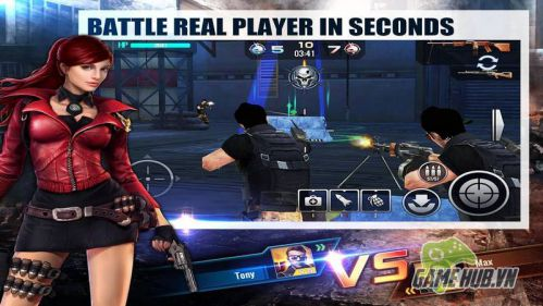 hero-forces-game-ban-sung-moi-nhat-hung-huc-tren-android 2
