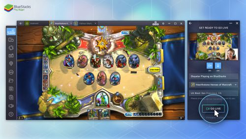bluestacks-moi-duoc-tich-hop-twitch-de-stream-game-mobile 2