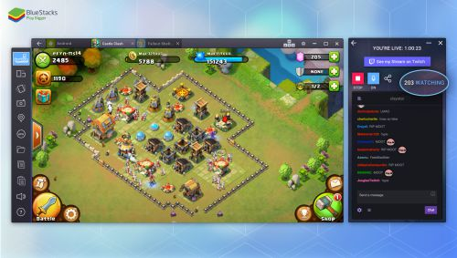 bluestacks-moi-duoc-tich-hop-twitch-de-stream-game-mobile 3