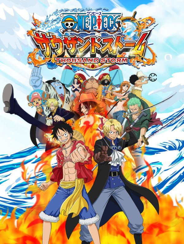 chien-ngay-gmo-moi-one-piece-thousand-storm-tren-android 1