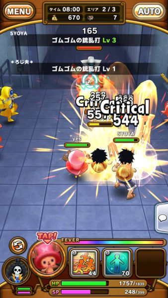 chien-ngay-gmo-moi-one-piece-thousand-storm-tren-android 3