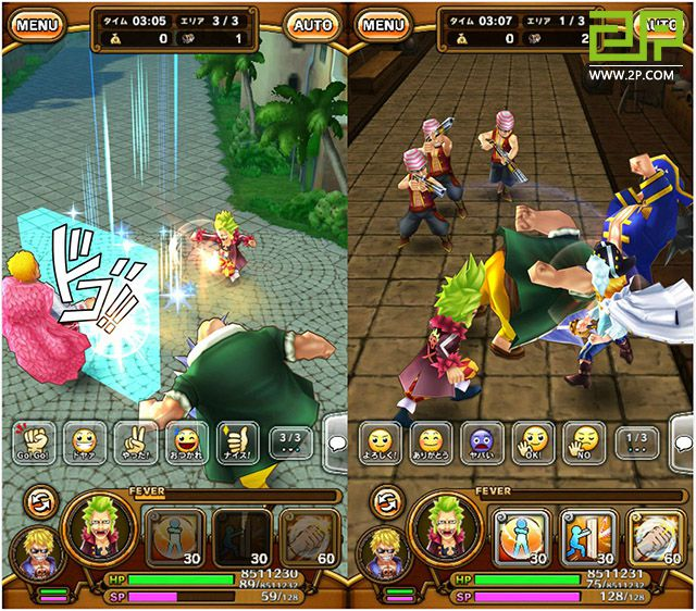 chien-ngay-gmo-moi-one-piece-thousand-storm-tren-android 4