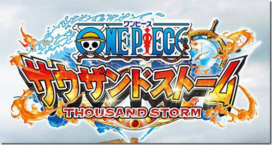 chien-ngay-gmo-moi-one-piece-thousand-storm-tren-android 6