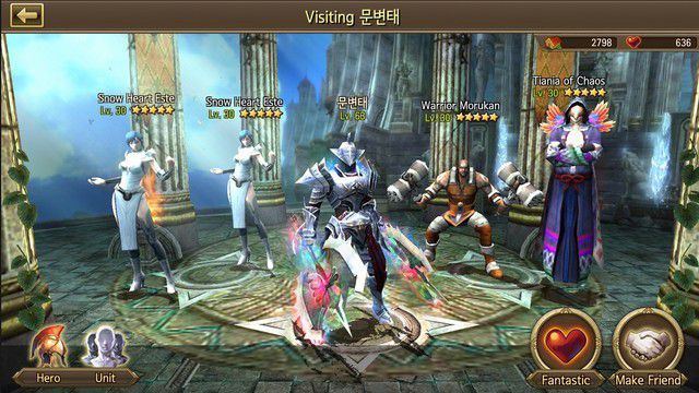 top-cac-game-mmorpg-khung-hay-nhat-cho-android-p1 2