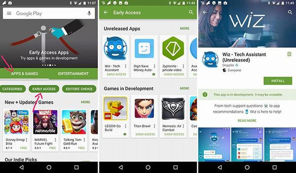 huong-dan-su-dung-ung-dung-android-chua-phat-hanh-tren-play-store-1