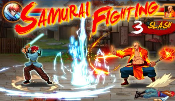 game-android-moi-samurai-fighting-song-lai-ky-uc-thoi-4-nut-2