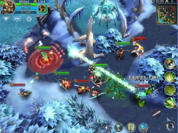 top-game-moba-cuc-hay-tren-android-se-lam-ban-me-tit-4