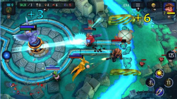 top-game-moba-cuc-hay-tren-android-se-lam-ban-me-tit-5
