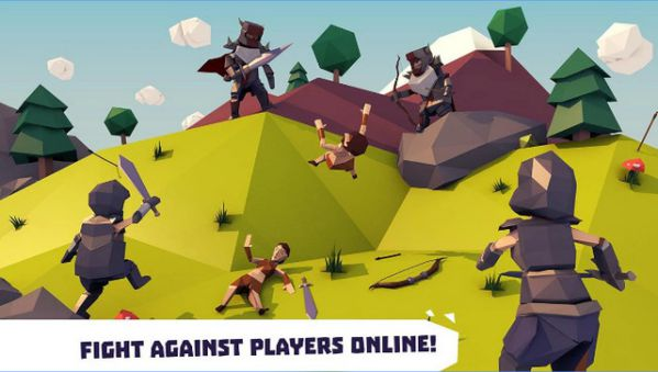 top-game-sinh-ton-cuc-hay-cho-android-hien-nay-p1 3