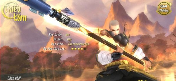 vo-lam-truyen-ky-mobile-game-hot-nhat-alpha-test-tren-android-1