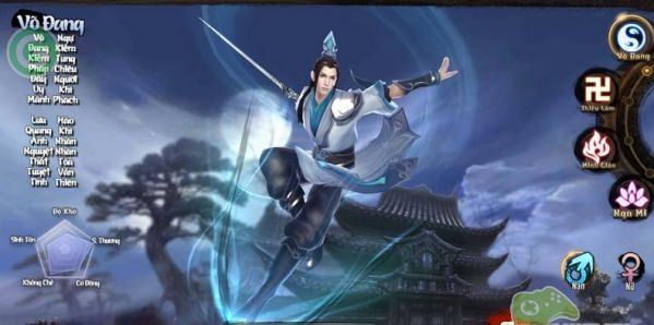 y-thien-3d-game-online-hot-nhat-moi-ra-cho-android  (1)