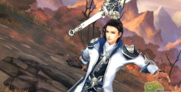 y-thien-3d-game-online-hot-nhat-moi-ra-cho-android  (2)