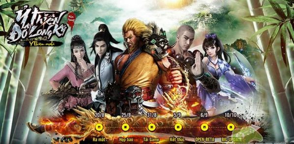 y-thien-3d-game-online-hot-nhat-moi-ra-cho-android  (3)