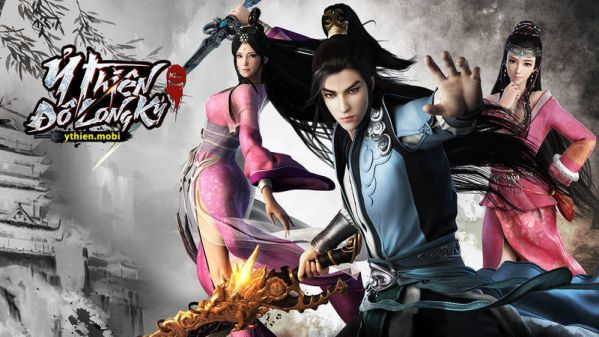 y-thien-3d-game-online-hot-nhat-moi-ra-cho-android  (4)