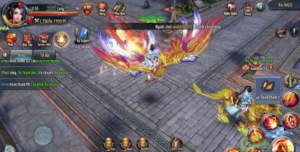 y-thien-3d-game-online-hot-nhat-moi-ra-cho-android  (5)