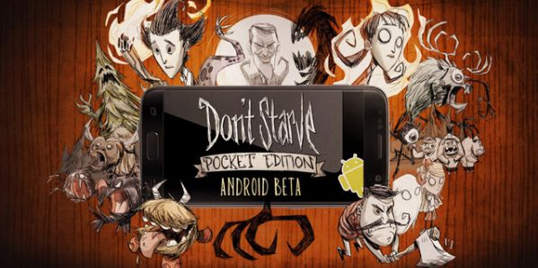da-co-game-dont-starve-tren-android-moi-cac-ban-tai-ngay
