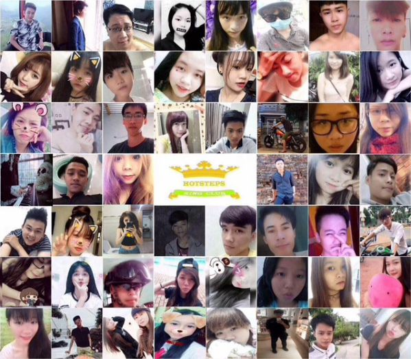 hotsteps-game-nhay-hot-dang-can-quet-lang-game-viet-3