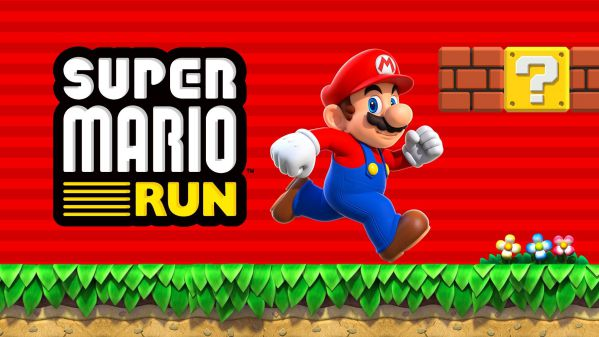 5-tua-game-mobile-mien-phi-cho-android-de-bo-super-mario-run