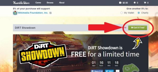 hot-ngay-dirt-showdown-con-khat-game-dua-xe-tren-pc-mien-phi 3