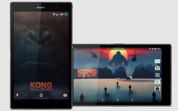 hot-theo-trend-tai-theme-xperia-kong-skull-island-cho-android