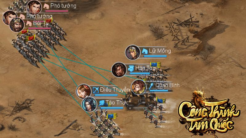 moc-lop-trong-game-chien-thuat-slg-cong-thanh-tam-quoc 2