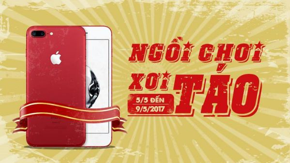 rinh-iphone-7-red-cung-cong-thanh-tam-quoc-nhan-dip-cb 2
