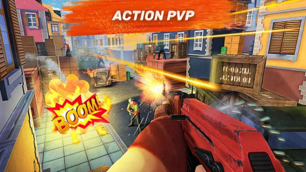 top-game-ban-sung-multiplayer-hay-cho-android-nam-2017-p1 1