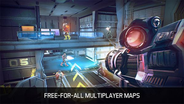 top-game-ban-sung-multiplayer-hay-cho-android-nam-2017-p2 5
