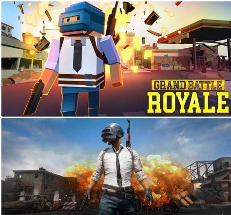 4-game-android-co-loi-choi-gan-nhu-playerunknowns-battlegrounds 1