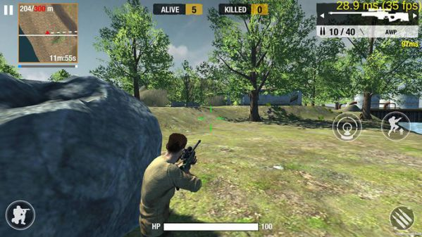 4-game-android-co-loi-choi-gan-nhu-playerunknowns-battlegrounds 7