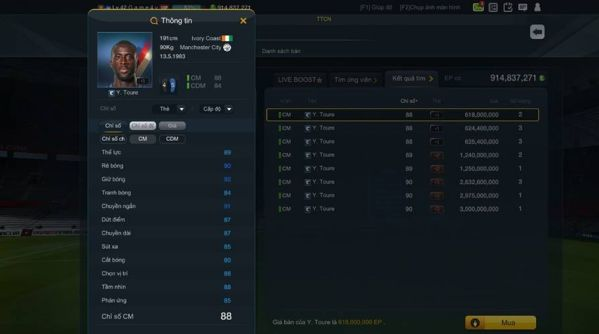 fifa-online-3-5-cm-chat-luong-nhat-cua-mua-giai-captain-player 4