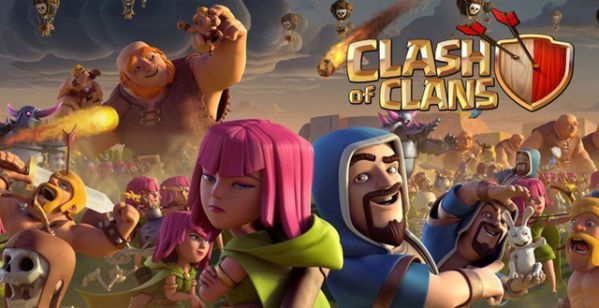 top-game-mobile-hay-nhat-the-gioi-tren-android-cua-supercell